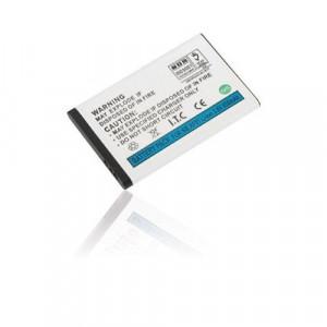 Batteria Interna per Siemens AF51