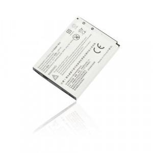 Batteria Interna per Dopod C500