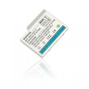 Batteria Interna per Sharp GX10