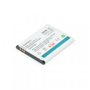 Batteria Interna per Huawei IDEOS