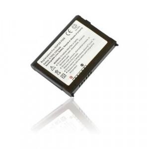 Batteria Interna per Dopod P800w