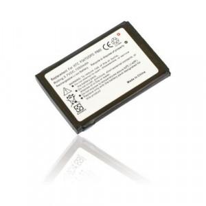 Batteria Interna per Htc P3470