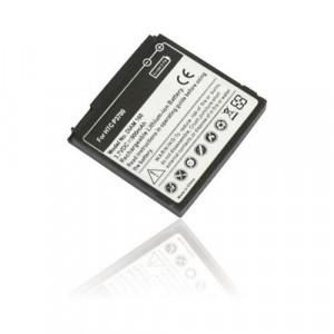 Batteria Interna per Dopod S900