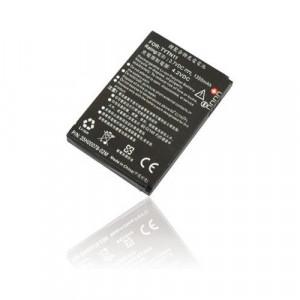 Batteria Interna per O2 XDA Stella