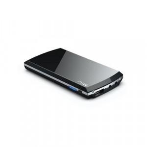 Batteria di emergenza - MiLi Power Prince color Nero