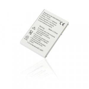 Batteria Interna per Qtek S100