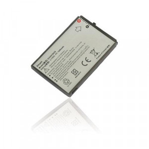 Batteria Interna per T-mobile MDA Mail EXCA160