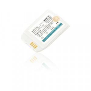 Batteria color Bianco per Benq S660e