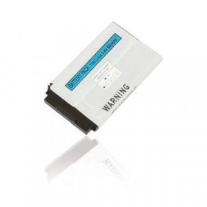 Batteria Interna per Sony-Ericsson T600