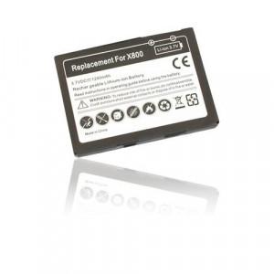Batteria Interna per Eten X800