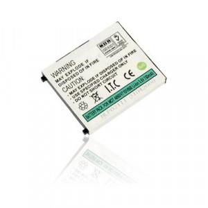 Batteria Interna per Motorola A860