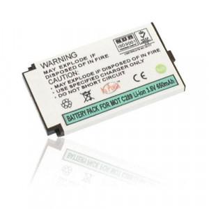 Batteria Interna per Motorola C289