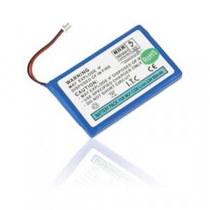 Batteria Interna per Motorola C330