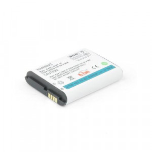 Batteria  Motorola ME600