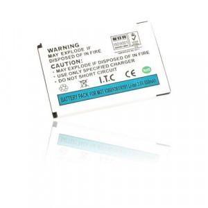 Batteria Interna per Motorola V360