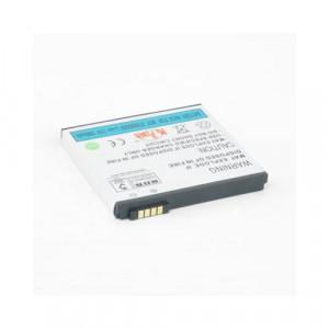 Batteria Motorola XT800