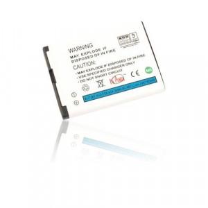 Batteria Interna per Nokia 2600 classic