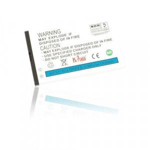 Batteria Interna per Nokia 5800 XpressMusic