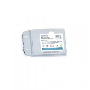 Batteria color Silver per Nokia 6135