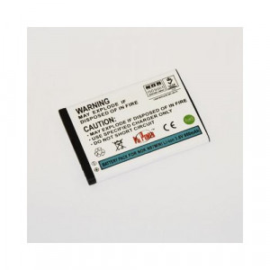 Batteria Interna per Nokia N97 mini