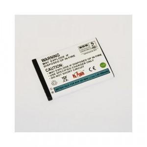 Batteria Interna per Nokia N97 mini