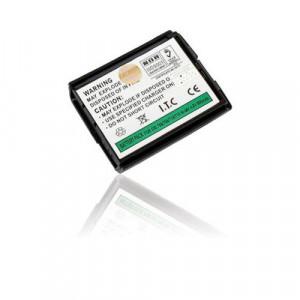 Batteria color Nero per Ericsson GF 788
