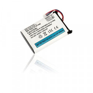 Batteria Interna per Ericsson A2618