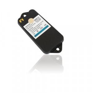 Batteria color Nero per Ericsson R310s
