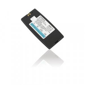 Batteria color Nero per Ericsson R380