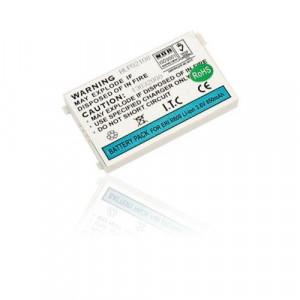Batteria color Nero per Ericsson R600