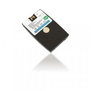 Batteria Interna per Ericsson T20e
