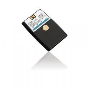 Batteria color Nero per Ericsson T28