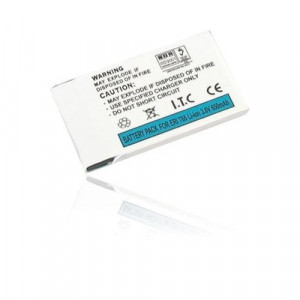 Batteria Interna per Ericsson T65