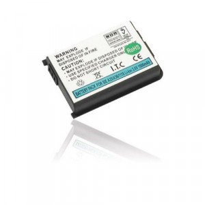 Batteria Interna per Siemens A35