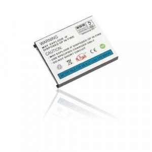 Batteria Interna per Siemens AL21