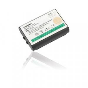 Batteria Interna per Siemens C10