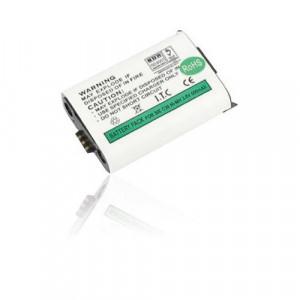 Batteria Interna per Siemens C30