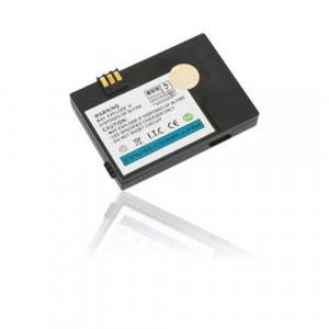 Batteria Interna per Siemens C45