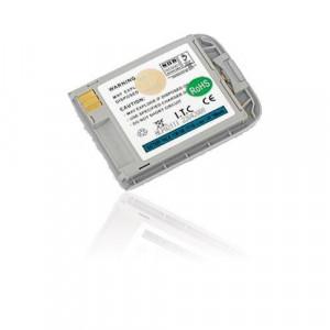 Batteria color Grigio per Siemens CF110