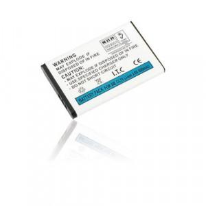 Batteria Interna per Siemens CL75