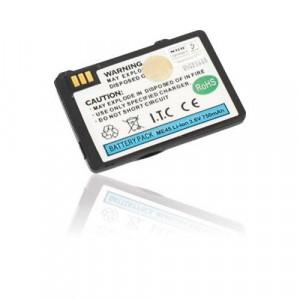 Batteria Interna per Siemens ME45