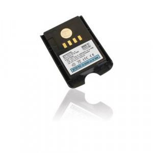 Batteria color Nero per Siemens S25
