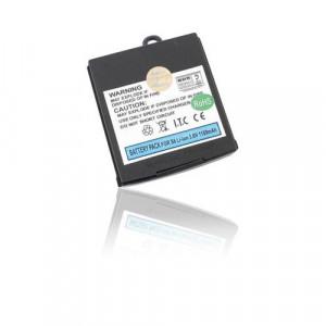 Batteria Interna per Siemens S6