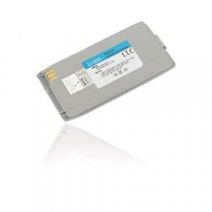 Batteria color Silver per Siemens SL45