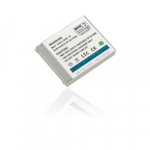 Batteria Interna per Siemens SL65