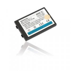 Batteria Interna per Siemens SX1
