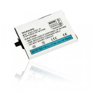 Batteria Interna per Alcatel OT 156