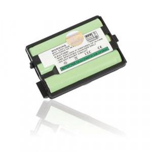 Batteria Interna per Alcatel OT E227