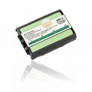Batteria Interna per Alcatel OT 310