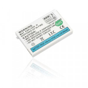 Batteria Interna per Alcatel OT 320